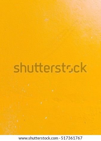 Colorful cement wall texture and background