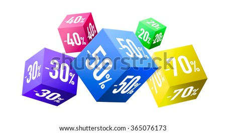 Concept Chemistry Periodic Table Element On Stock ... - photo#36