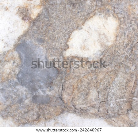 Colorful marble texture background pattern with high resolution.