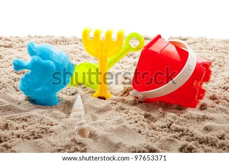 On Sea Beach Near Water Beach Stock Photo 399012094 ...