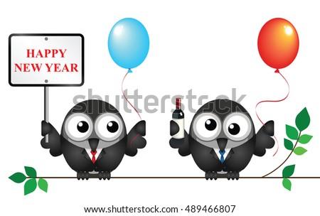 Dog Christmas Light Tangle Stock Vector 2148067 Shutterstock
