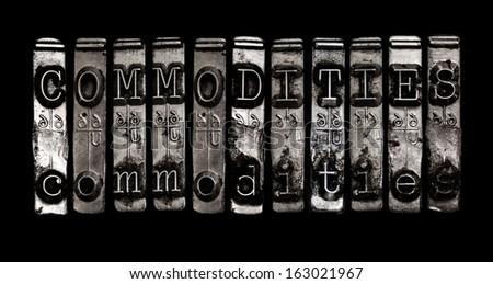 Social model of disability essay