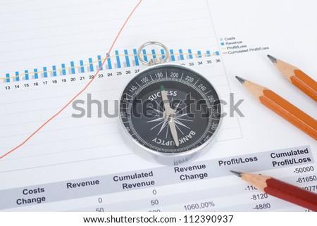 Companies - Compass USA