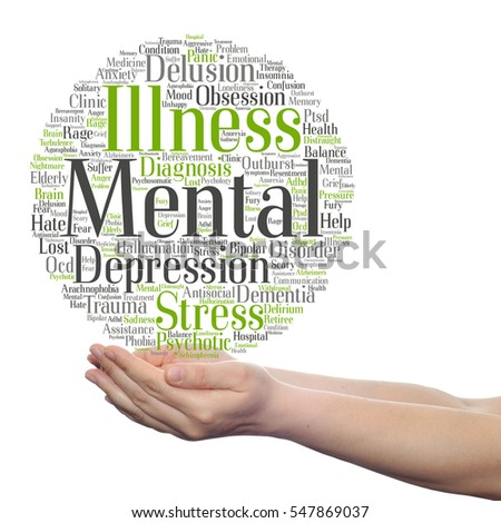 program management for mental issues Safety, health and wellbeing managing mental health issues in the workplace our role is to develop and assist in the implementation of the uwa safety, health and wellbeing programs in order.