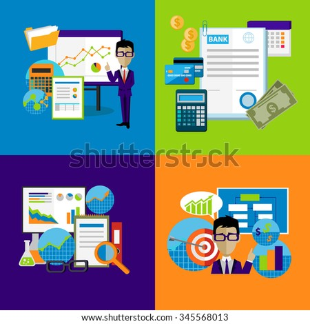 credit management research projects Explore outstanding mba research proposal topics  the impact of credit card incentive  how resources from the line organization are shared on projects.