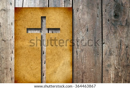 a paper on concept of god in catholic religion Buddhism is a nontheistic religion,  protestants confess straight to god, catholic confess mortal sins to a priest,  buddhism vs christianity.
