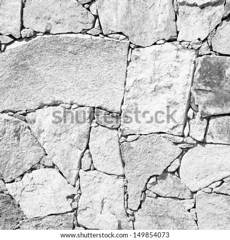 Concept or conceptual stone,rock or stone ancient or old wall texture background,metaphor to pattern,architecture,surface,structure,rough,construction,material,home,history,urban,vintage,rural or aged