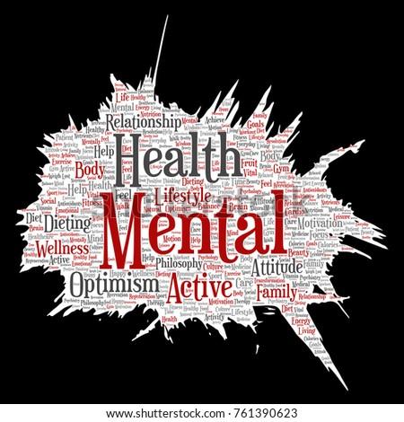 PSY 220 Week 8 Optimism and Health Paper
