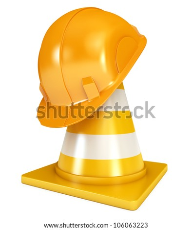 traffic light follow rules road rules stock vector