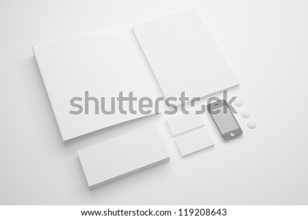 Business card envelope template robertottni business card envelope template cheaphphosting Image collections