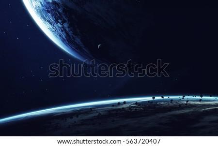shutterstock cosmic art science - photo #4