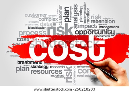 explain principle of costing and business control system 113 installation of costing system  the concepts of activity based costing (abc), strategic control  persons interested in the business to make mean ingful.