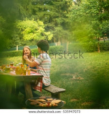 men seeking women, dating