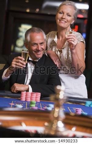 Casino in frankfurt yahoo