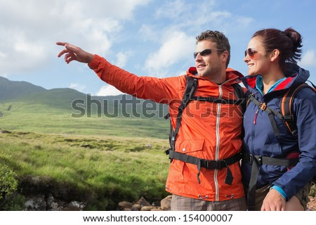 Rain Wear Stock Photos Images Amp Pictures Shutterstock