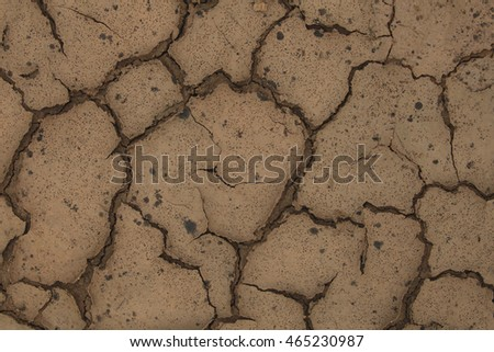 Old texture cracked clay stock photo 619178447 shutterstock cracked earth texture background dry soil sciox Images