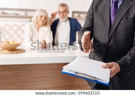 legal and social protection of senior Los angeles senior citizens assistance programs  southeast area social service funding authority -  health law consumer protection,.