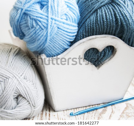 Crochet Knitting Yarn : HEART MESH KNIT PATTERN KNITTING