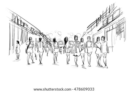 People Walking City Free Hand Sketch 479985049 further Tree outline as well Bulletin oct2006 likewise Town together with Bmx. on urban park design