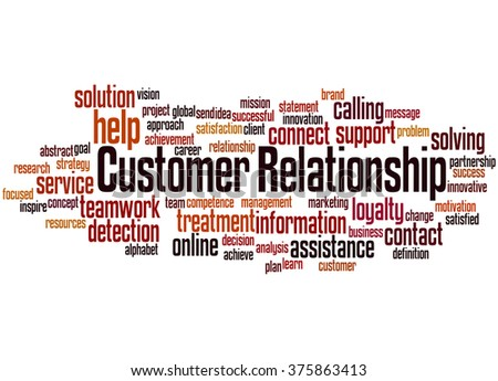 achieving client satisfaction on board 25 surefire ways to improve customer communicating effectively and achieving your it can be difficult to find ways to improve customer satisfaction.