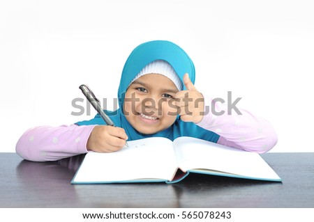 the creative writing doing the homework Once you choose to get your class help from homework  hwnerds has been deeply committed to hiring and training the best american writers to deliver writing,.