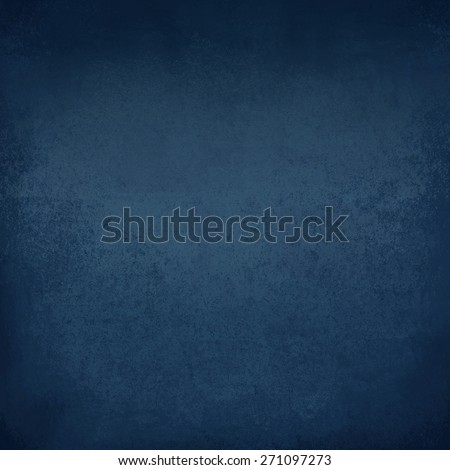 dark blue pattern