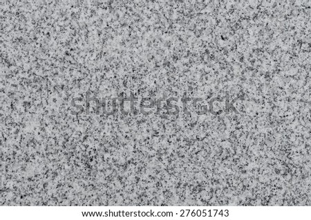 Dark granite wall panel background