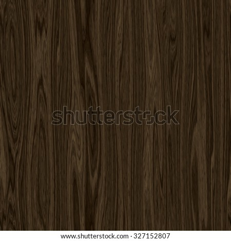 dark wood floor background. dark wood brown seamless texture or background floor