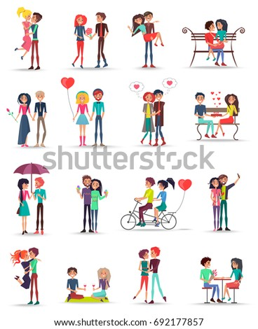 average time dating couples spend together Time, talk and tenacity -- tips experts say can keep couples together  like each  other, and we like spending time with each other, charly says.