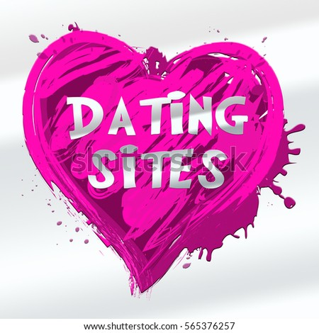dating site heart Enter words of heart, a dating site that will match you with other people who also use  the creator of the site, told motherboard that the site is not a .