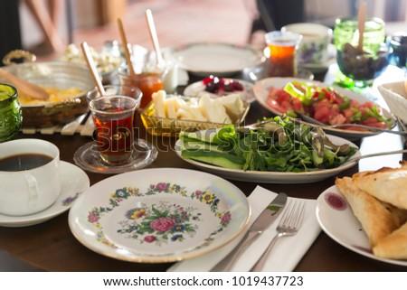 Diet regimen for weight loss