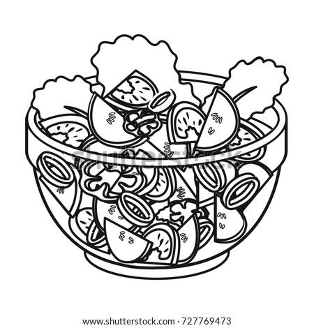 Spaghetti Meatballs 211153189
