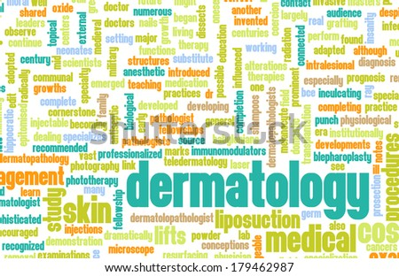 skin diseases background of the study There are many different kinds of rashes and skin conditions some are quick  and easy to treat, while others are chronic or more difficult to get rid of find out.