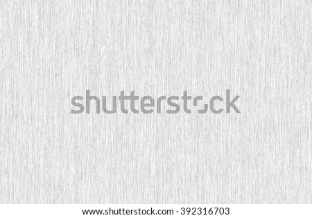 design - abstract background for site