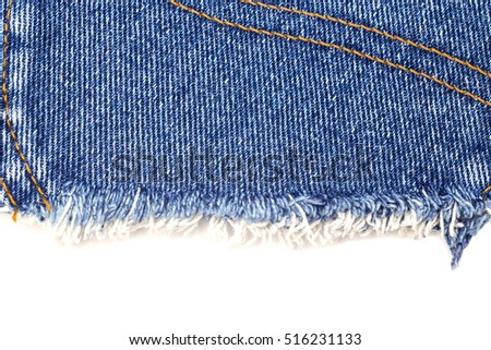 https://thumb10.shutterstock.com/display_pic_with_logo/1769528/516231133/stock-photo-destroyed-torn-denim-blue-jeans-pocket-on-white-background-516231133.jpg