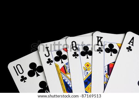 Casino gambling tennessee rivers casino blackjack minimums