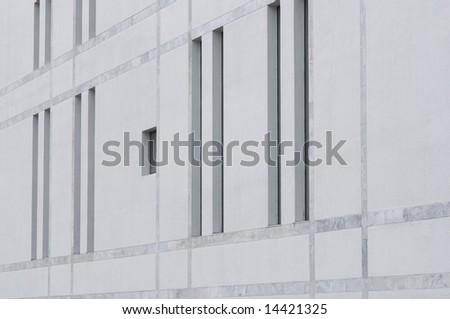 Close curtain part draperies window stock photo 381771679 for Tall narrow windows