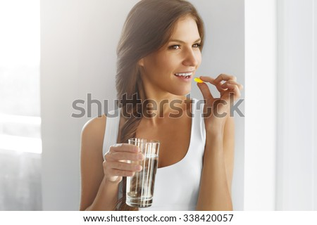Does green tea extract help weight loss picture 2