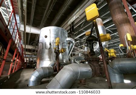 this diesel generator uses locomotive engine stock photo 239795398 shutters. Black Bedroom Furniture Sets. Home Design Ideas