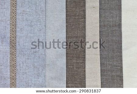 Metal Background Pattern Stock Illustration 64773520