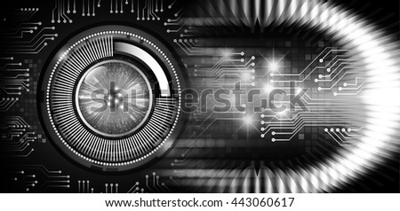 Open Bank Vault Door Stock Illustration 137488052