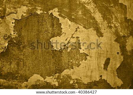 dirty wall surface texture