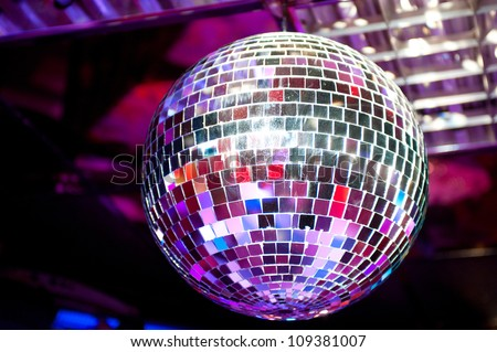 discoball stock photos discoball stock photography discoball