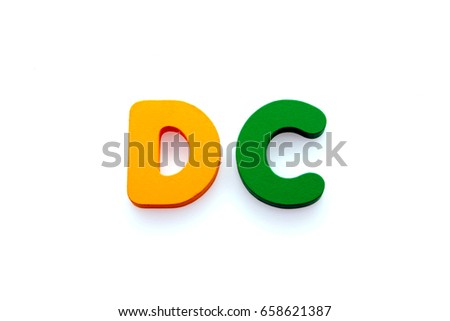 Jelly Figures On White Background 216088333 in addition Decorative Wood Carving Accessories For The Home moreover Light Up House Numbers in addition Watch together with 1def7269fa30ba78. on design ideas for wooden letters