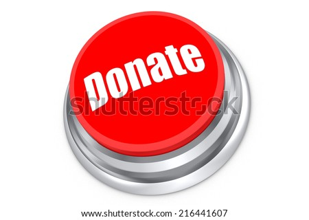 how to make a donate button on youtube