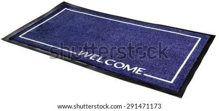 100 Dollar Bill Floor Mat