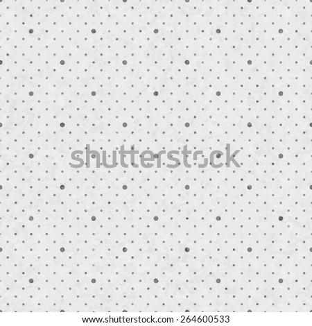 dot paper template