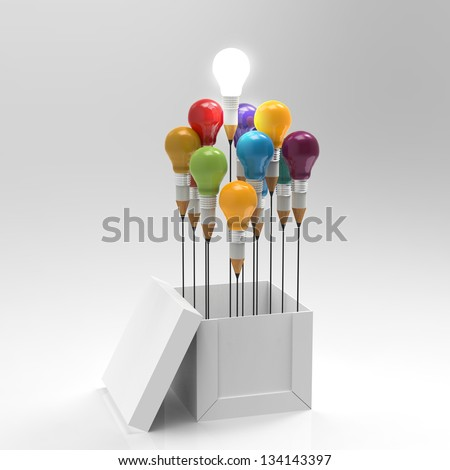 Ideas Stock Photos, Ideas Stock Photography, Ideas Stock Images ...