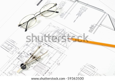 Home Study Design Ideas additionally Cool Green House Plans likewise Church of the Nativity further Game Room Design Pictures likewise Simple 5 Bedroom House Plans. on small church floor plan designs