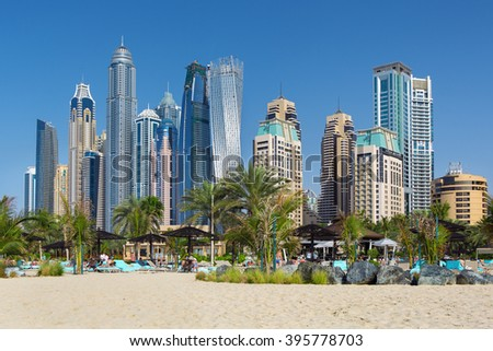 Brisbane aus oct 21 2015 view stock photo 329892323 for Top hotels in dubai 2016